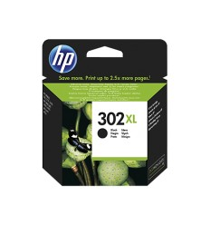 hp ink 301 colour