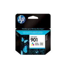 hp ink 901 colour
