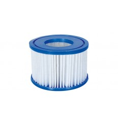 LAY-Z-SPA FILTER CARTRIDGES (2 PACK)